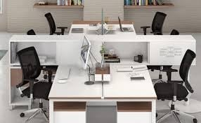 Top Quality Phoenix Used Office Furniture