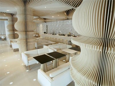 2013 Restaurant & Bar Design Awards open for entries