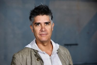 Alejandro Aravena appointed new director of the Venice Architecture Biennale