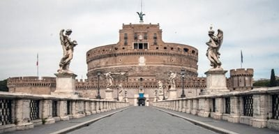L'architettura al tempo del Covid19