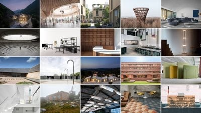 Announcing the Winners of the 2020 AZ Awards