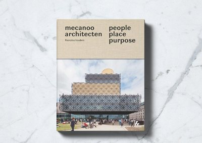 People, Place, Purpose