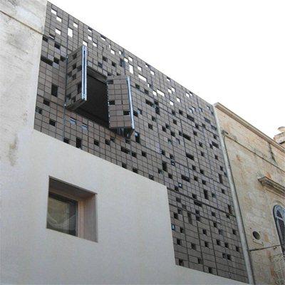Premio Apulia 2011 oggi alla Biennale di Venezia