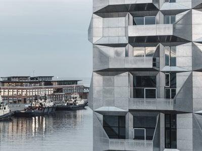 Copenhagen named UNESCO World Capital of Architecture 2023