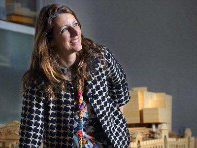 Ecco la Giuria Internazionale della Biennale di Venezia 2012