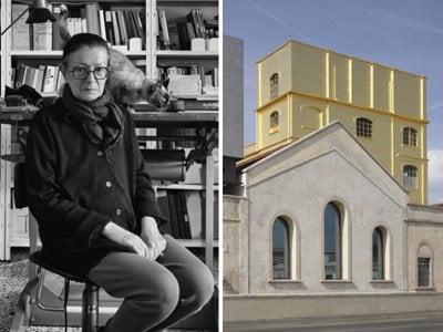 I Premi In/Architettura 2020 verso la conclusione