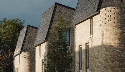 Riba Stirling Prize postponed until 2021
