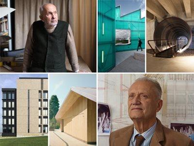 I vincitori dei Premi In/Architettura 2020 | Lombardia ed Emilia Romagna