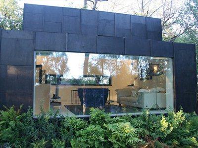 Bologna: Enrico Iascone Architetti's Guest House