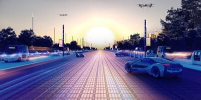 News from Paris: A Road to the Future