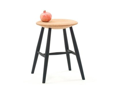 100% Norway: the best of Norwegian furniture and products