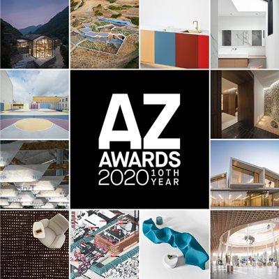 2020 AZ Awards: Meet the Finalists