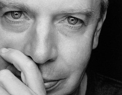 """""""La Biennale"""": Chipperfield appointed director of the Architecture sector"""