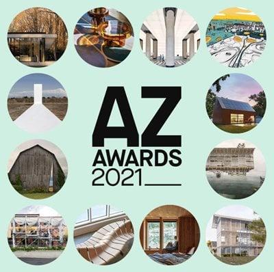 AZ Awards 2021: Meet the Finalists!