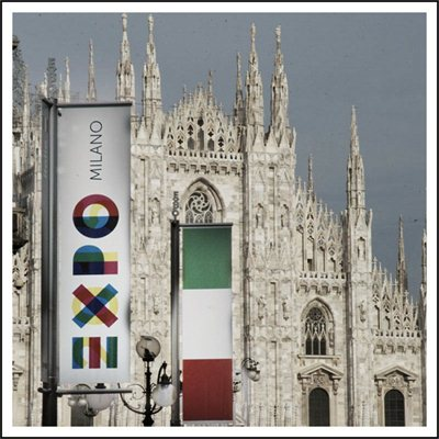 EXPO 2015: the design competition for the Italian Pavilion