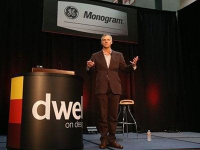 Dwell on Design LA - Los Angeles Convention Center June 20-22