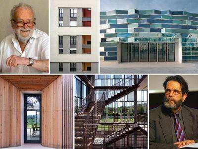 Premi In/Architettura 2020 Campania: i vincitori