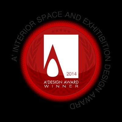 A' Design Award and Competition