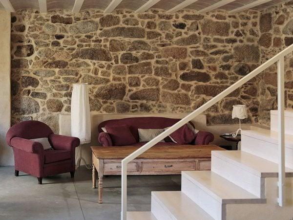 House Rehabilitation in Noutigos dom arquitectura