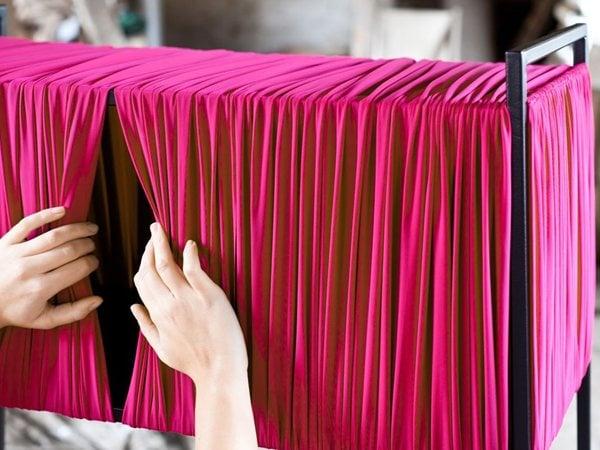 Fragmented Cabinets 01 Lanzavecchia + Wai