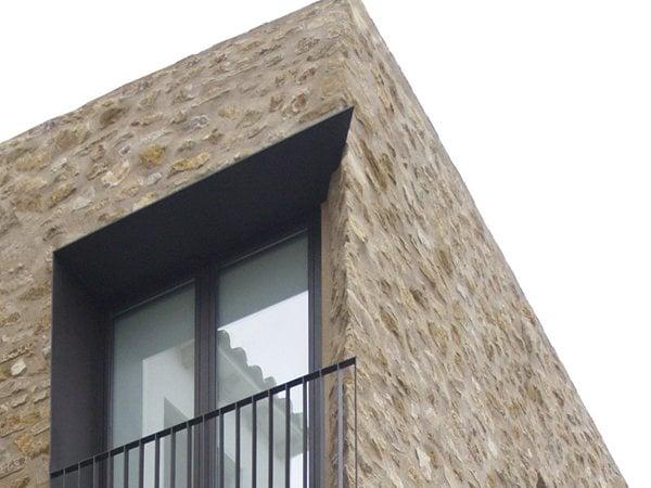 Casa CL, Cervera del Maestre (Castellón) Adi Escura Arquitectos
