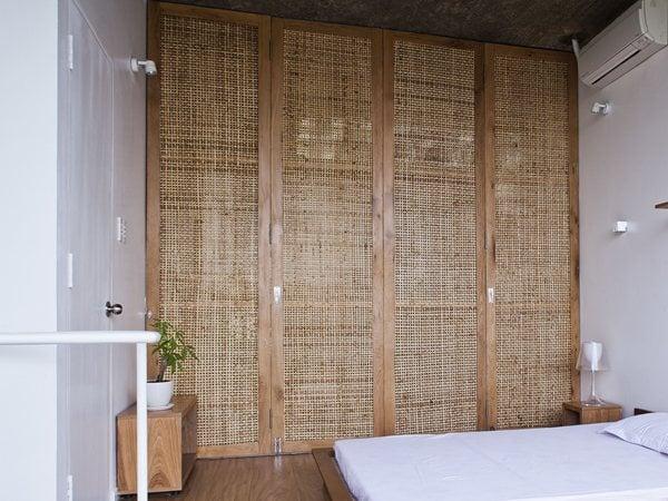 ANH HOUSE Sanuki + Nishizawa architects