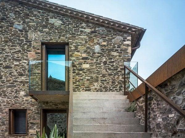 VILLA CP ZEST Architecture