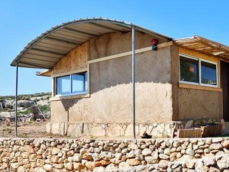 Ramadin School ARCò - Architettura e Cooperazione