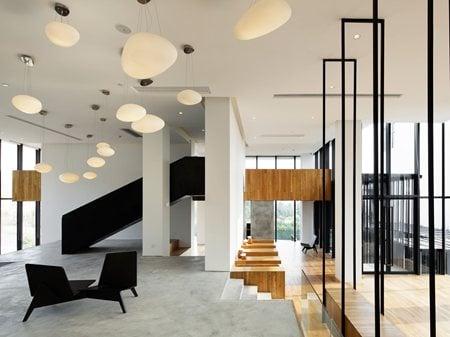 Hotel WIND TEAM_BLDG