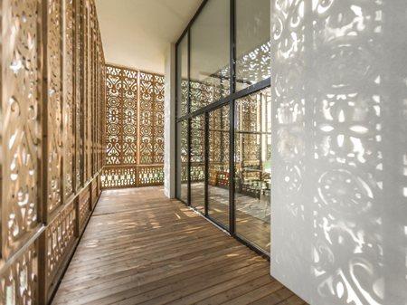 Villa am see Architekt Alexander Diem