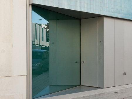 House Ricardo Pinto CORREIA/RAGAZZI arquitectos