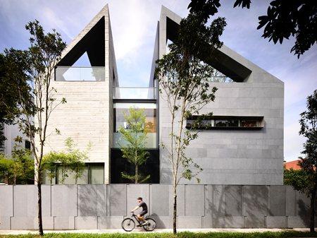 66MRN-House  ONG&ONG Pte Ltd