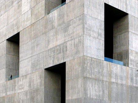Innovation Center UC – Anacleto Angelini Elemental