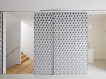 V23K16 Pasel Künzel Architects
