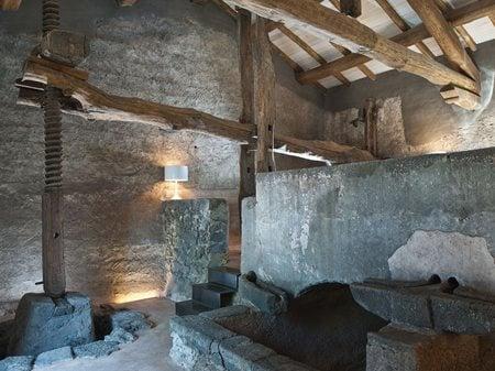 Monaci delle Terre Nere Giuseppe Merendino