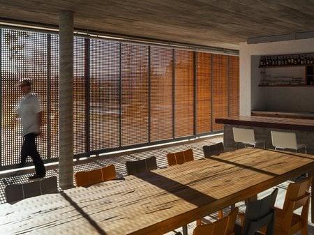 FT Residence Reinach Mendonça Arquitetos Associados