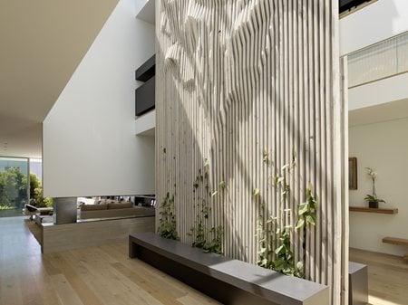 Skyhaus Aidlin Darling Design