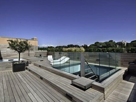 ASM Westway Architects