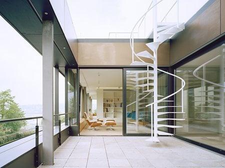 S43 Wittfoht Architekten