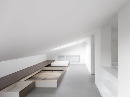 Casa #A236 studio didea