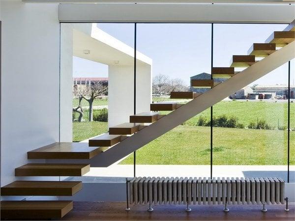 Villa T Architrend Architecture
