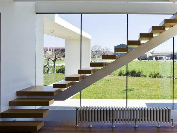 Villa T Architrend