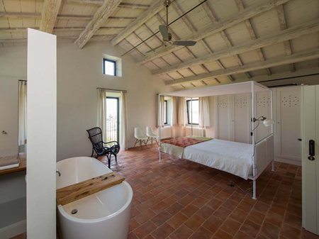 Casa DG Paolo Vigoni