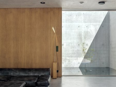 House JRv2 Studio de.materia