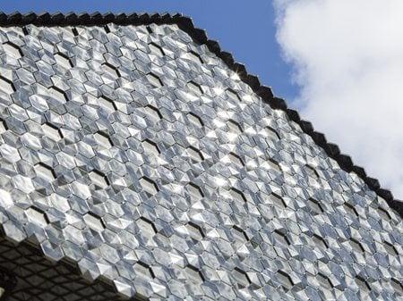 The Museum der Kulturen Basel  Herzog & de Meuron
