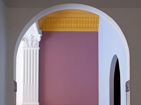 Galería Madrid  Casa Josephine Studio