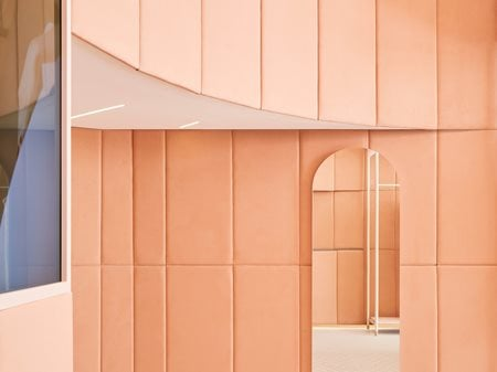 Parah Boutique - Forte dei Marmi FORO Studio