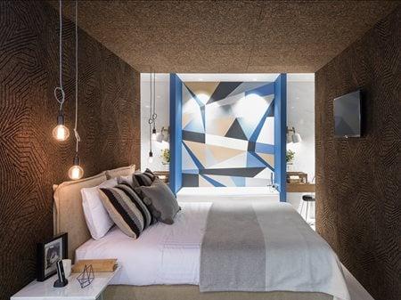 Suite Premium | The Most Portuguese Hotel of the World Às Duas Por Três