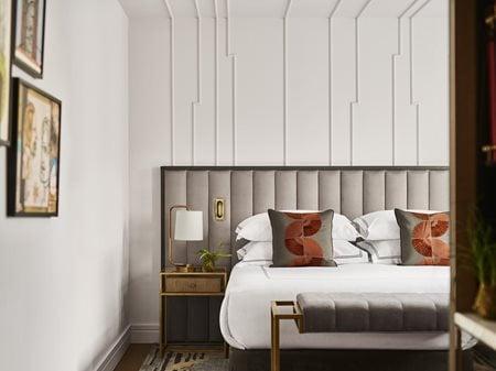 Gran Hotel Inglés Rockwell Group
