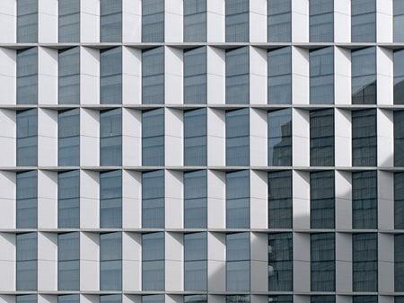 Chao Hotel Beijing gmp Architekten